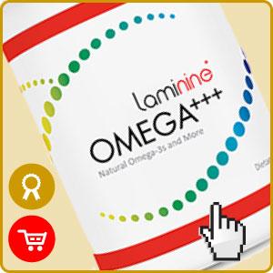 Omega+++ - kipu